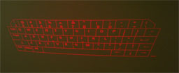 holokeyboard_red